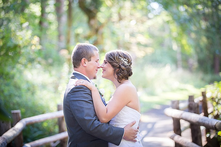Emily Hall Photography - Wedding Photography-8589.jpg