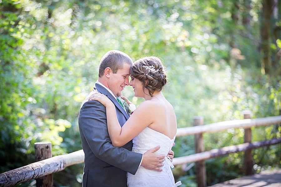 Emily Hall Photography - Wedding Photography-8586.jpg