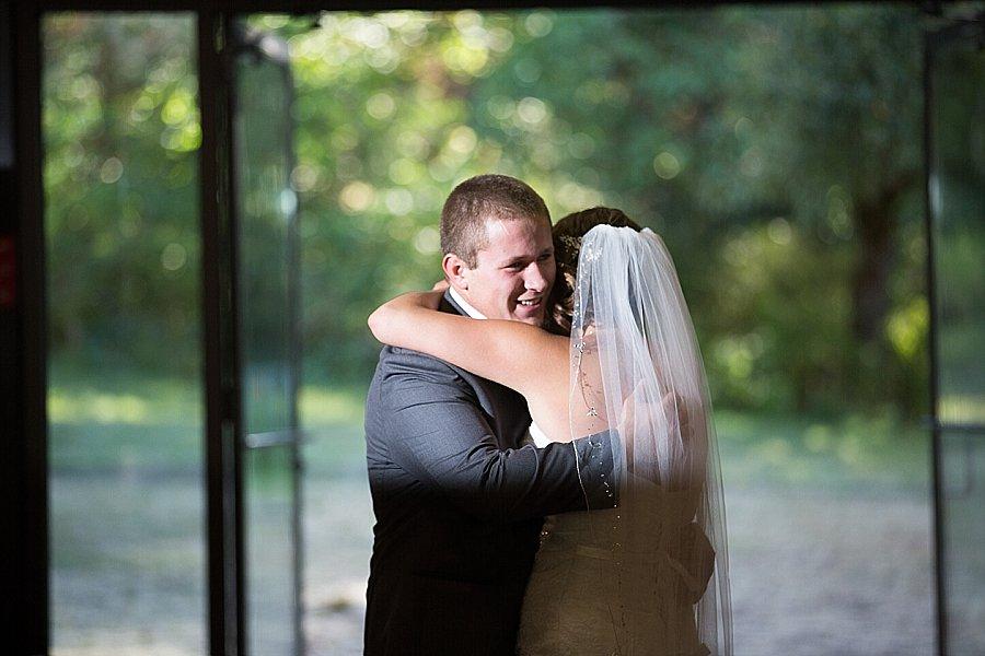 Emily Hall Photography - Wedding Photography-8621.jpg