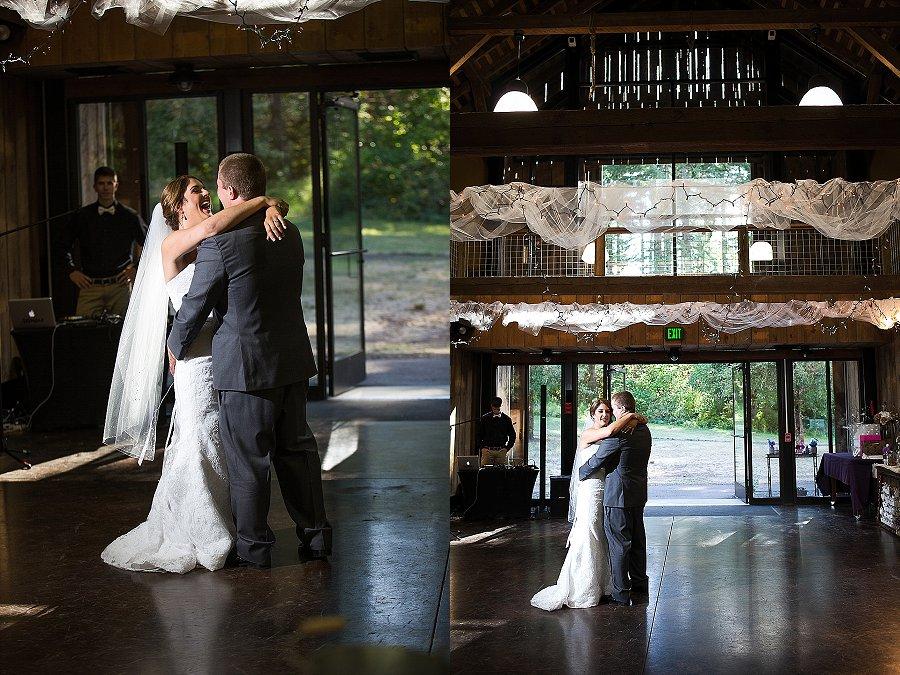 Emily Hall Photography - Wedding Photography-8614.jpg