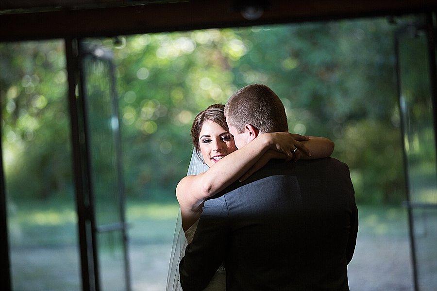 Emily Hall Photography - Wedding Photography-8629.jpg
