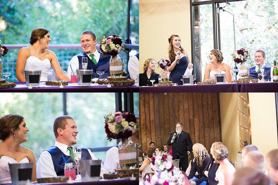 Emily Hall Photography - Wedding Photography-8818.jpg