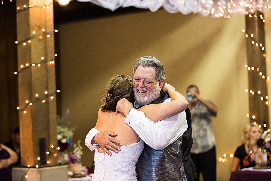 Emily Hall Photography - Wedding Photography-8835.jpg