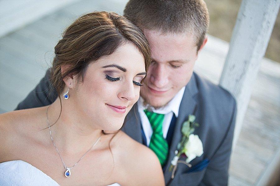 Emily Hall Photography - Wedding Photography-9171.jpg
