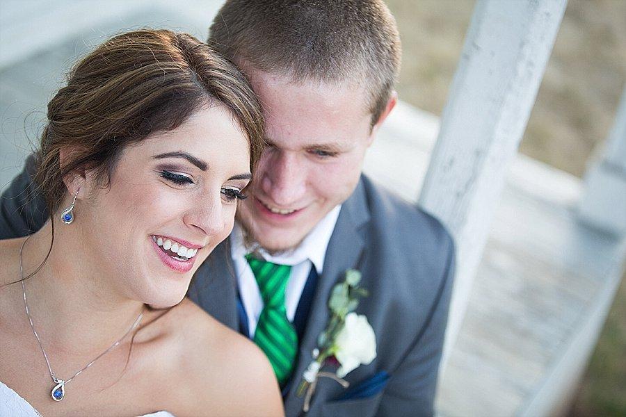 Emily Hall Photography - Wedding Photography-9173.jpg
