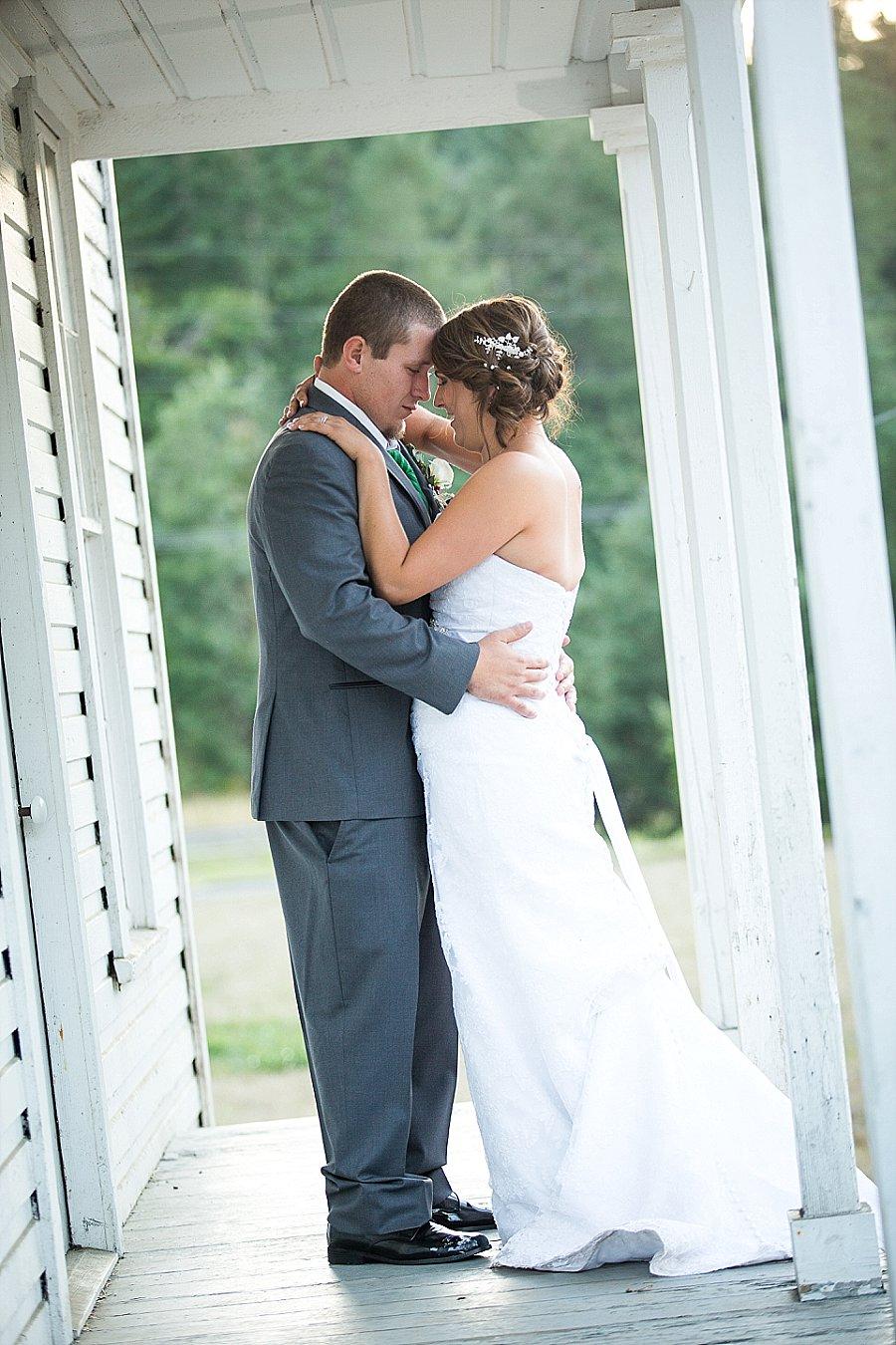 Emily Hall Photography - Wedding Photography-9181.jpg