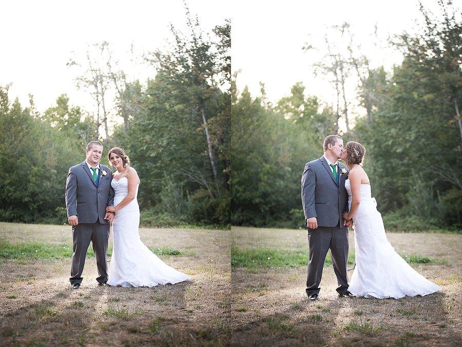 Emily Hall Photography - Wedding Photography-9223.jpg