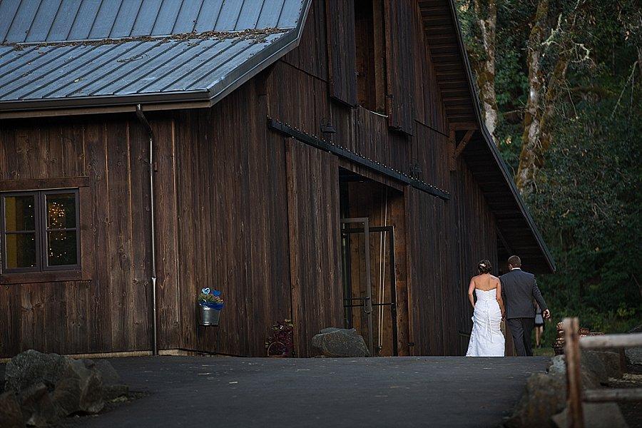 Emily Hall Photography - Wedding Photography-9263.jpg