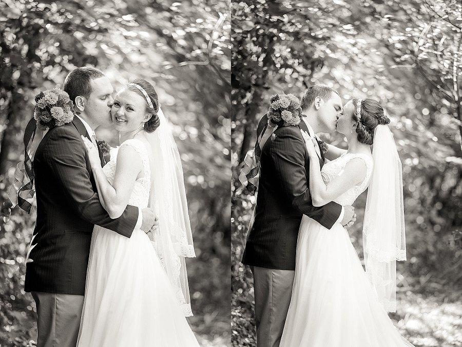 Ron's Pond Fall Wedding-2-5.jpg