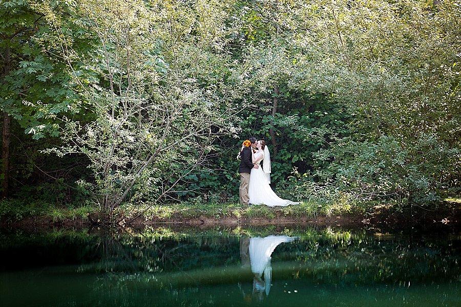Ron's Pond Fall Wedding-2-6.jpg