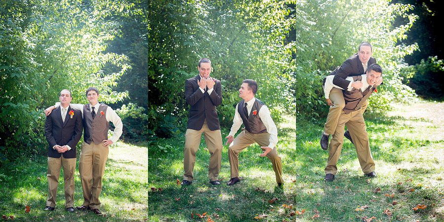 Ron's Pond Fall Wedding-0454.jpg
