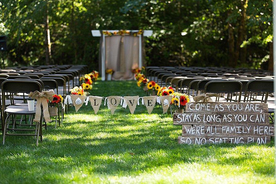 Ron's Pond Fall Wedding-0528.jpg