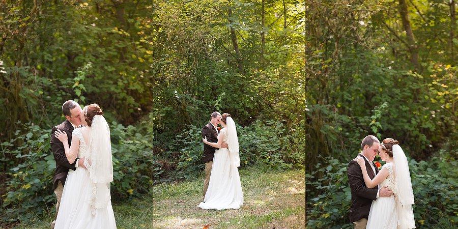 Ron's Pond Fall Wedding-0680.jpg