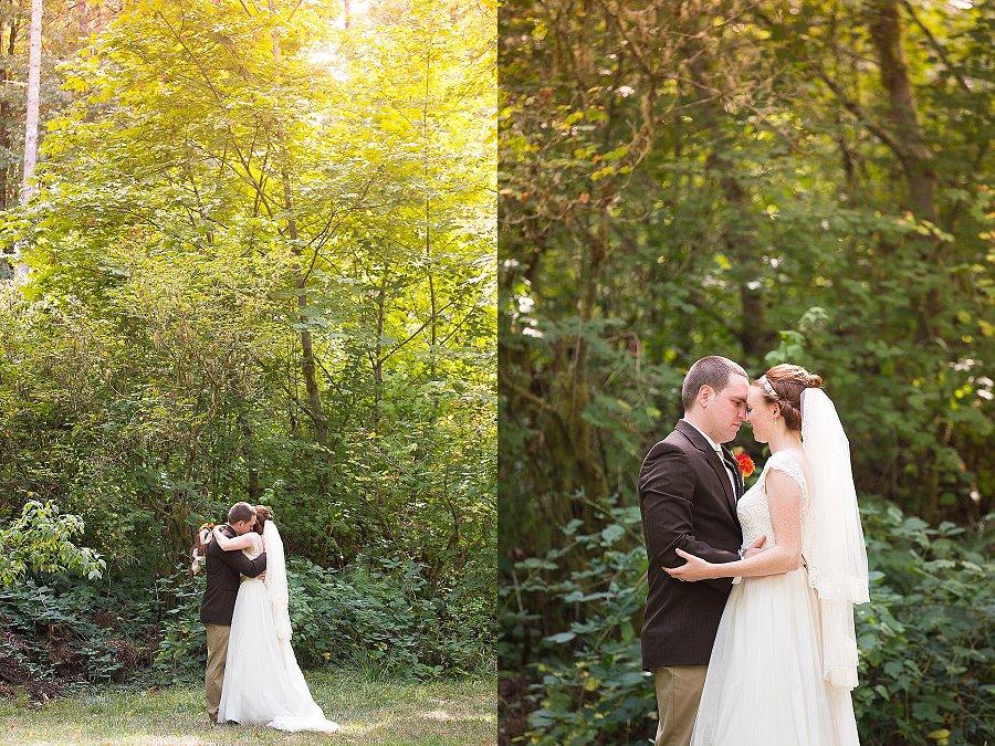 Ron's Pond Fall Wedding-0706.jpg