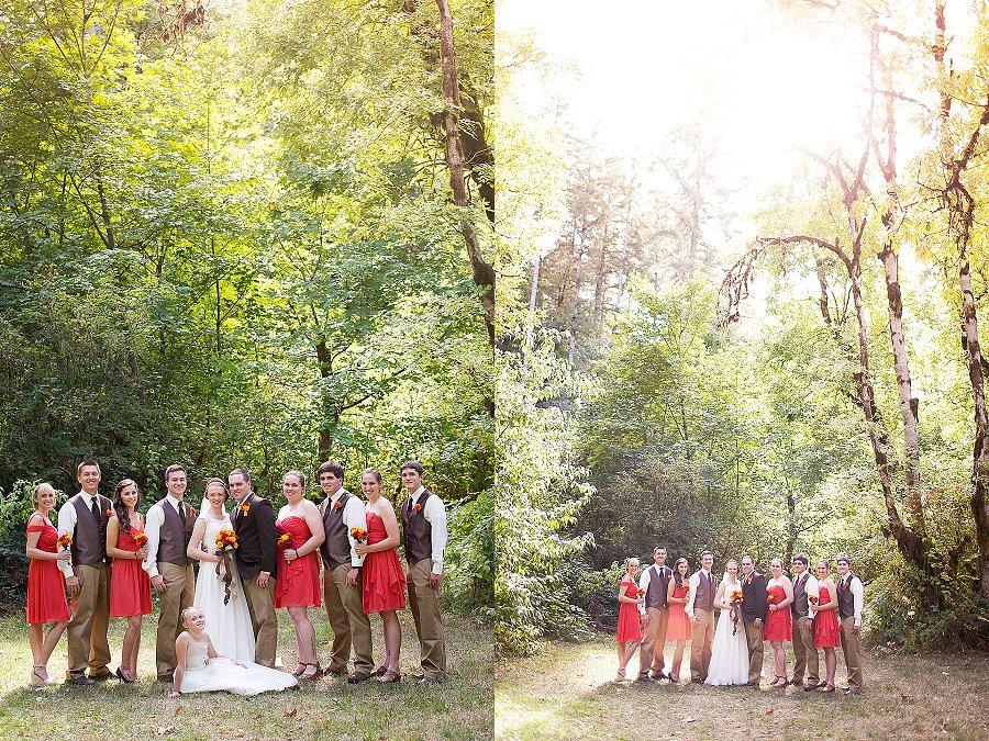 Ron's Pond Fall Wedding-0722.jpg