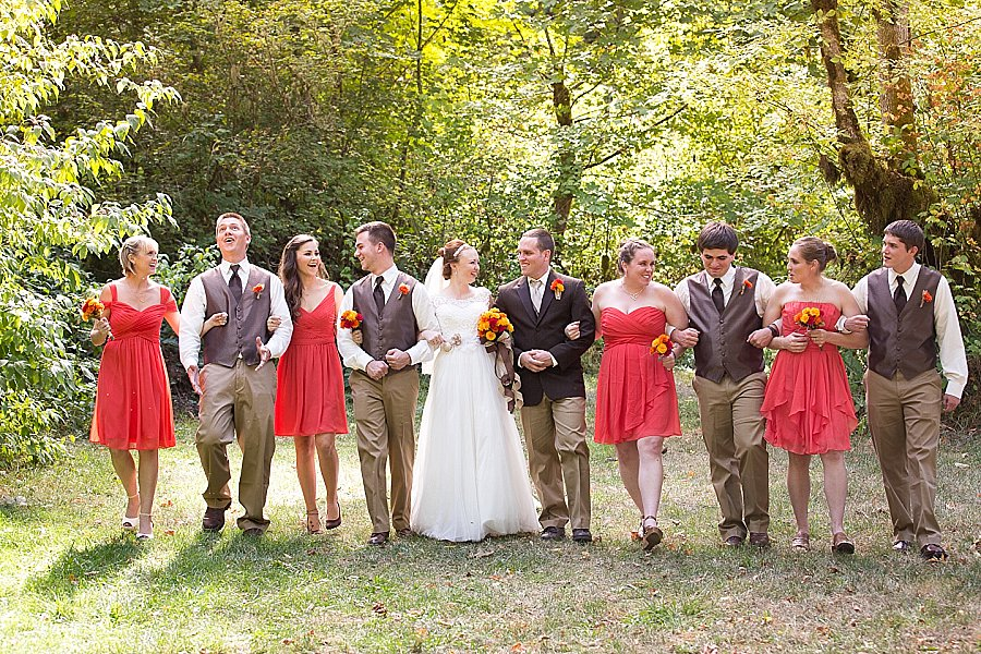 Ron's Pond Fall Wedding-0732.jpg