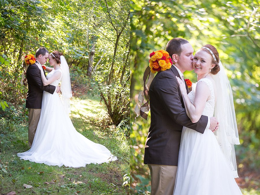 Ron's Pond Fall Wedding-0823.jpg