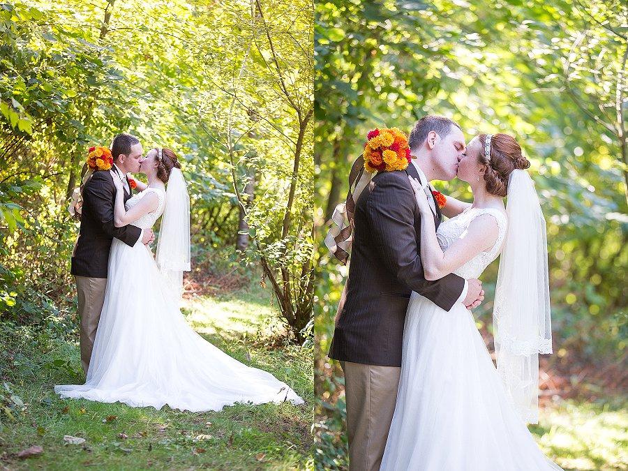Ron's Pond Fall Wedding-0827.jpg
