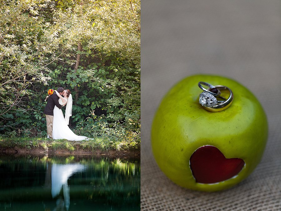 Ron's Pond Fall Wedding-0856.jpg