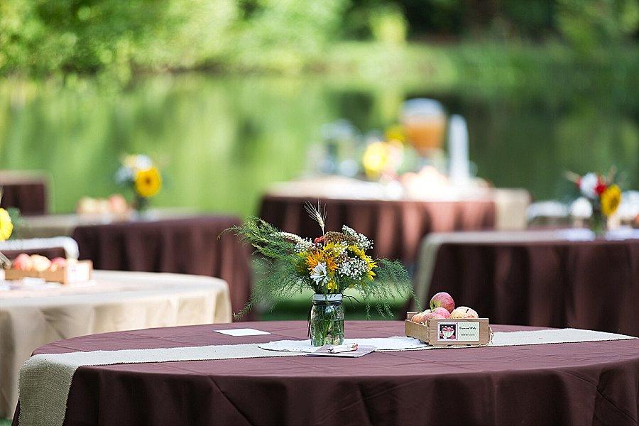 Ron's Pond Fall Wedding-0962.jpg