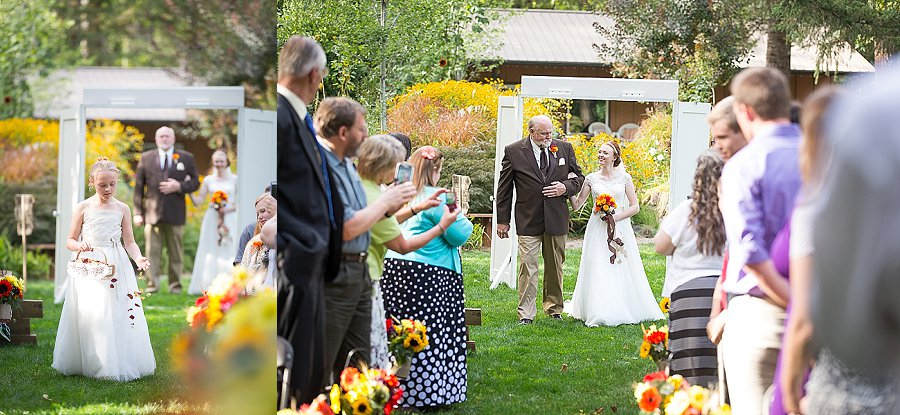 Ron's Pond Fall Wedding-1019.jpg