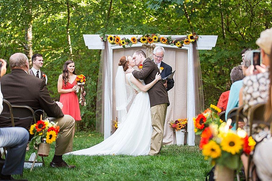 Ron's Pond Fall Wedding-1183.jpg