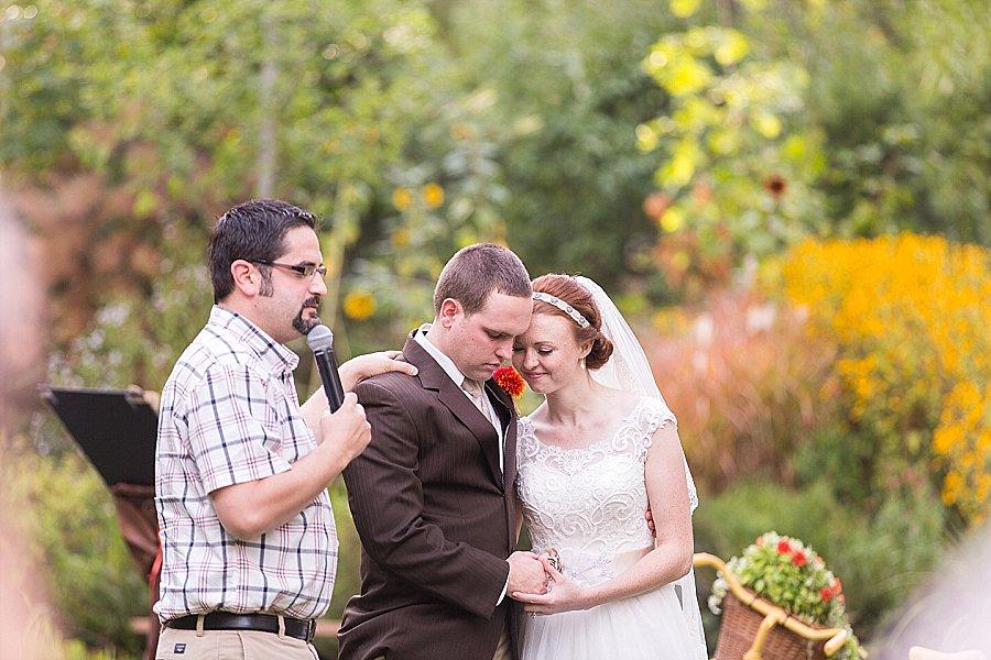 Ron's Pond Fall Wedding-1239.jpg