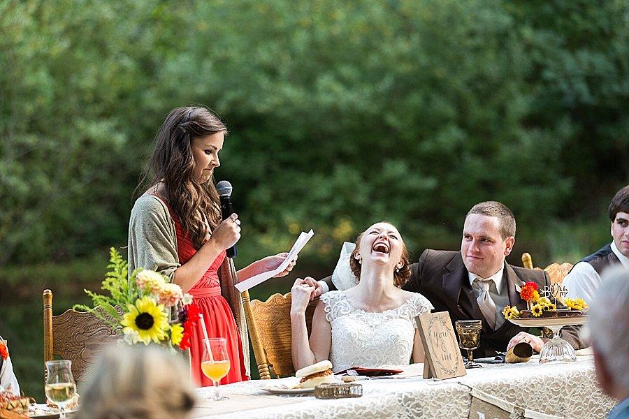 Ron's Pond Fall Wedding-1292.jpg