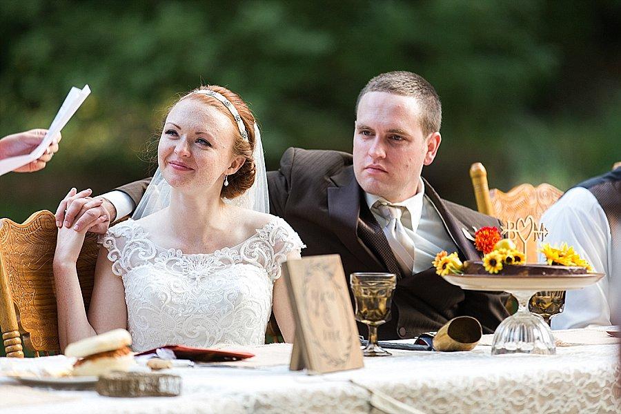 Ron's Pond Fall Wedding-1299.jpg