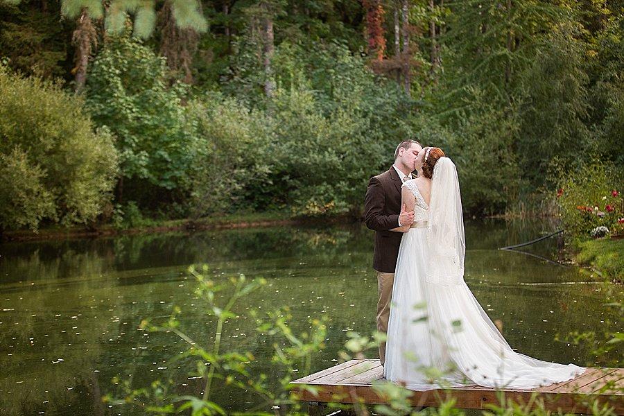 Ron's Pond Fall Wedding-1360.jpg