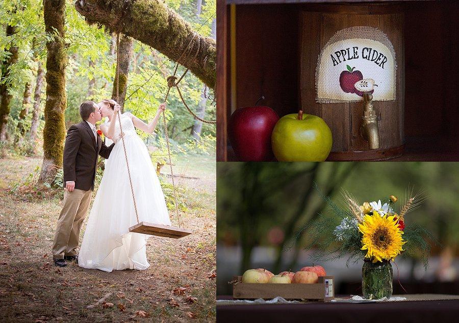 Ron's Pond Fall Wedding-1377.jpg