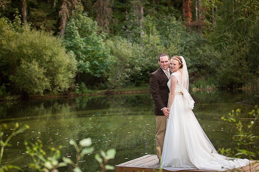Ron's Pond Fall Wedding-1363.jpg