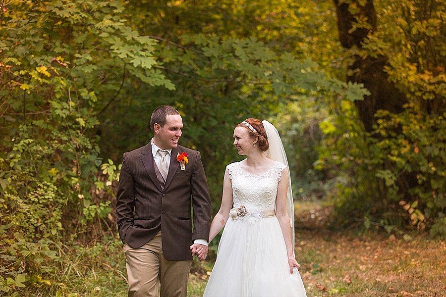 Ron's Pond Fall Wedding-1409.jpg
