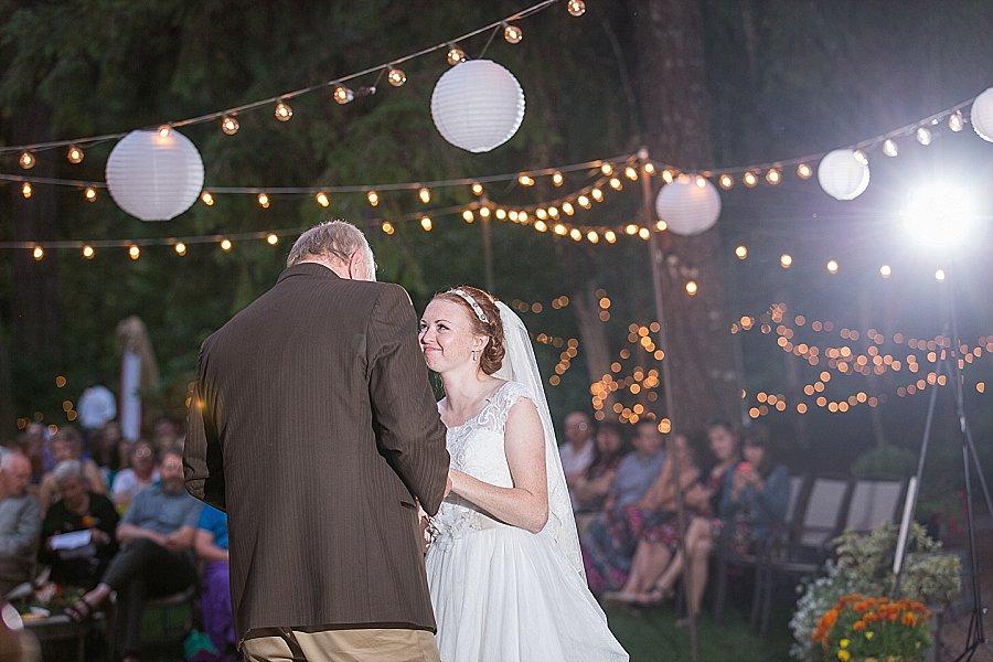 Ron's Pond Fall Wedding-1600.jpg
