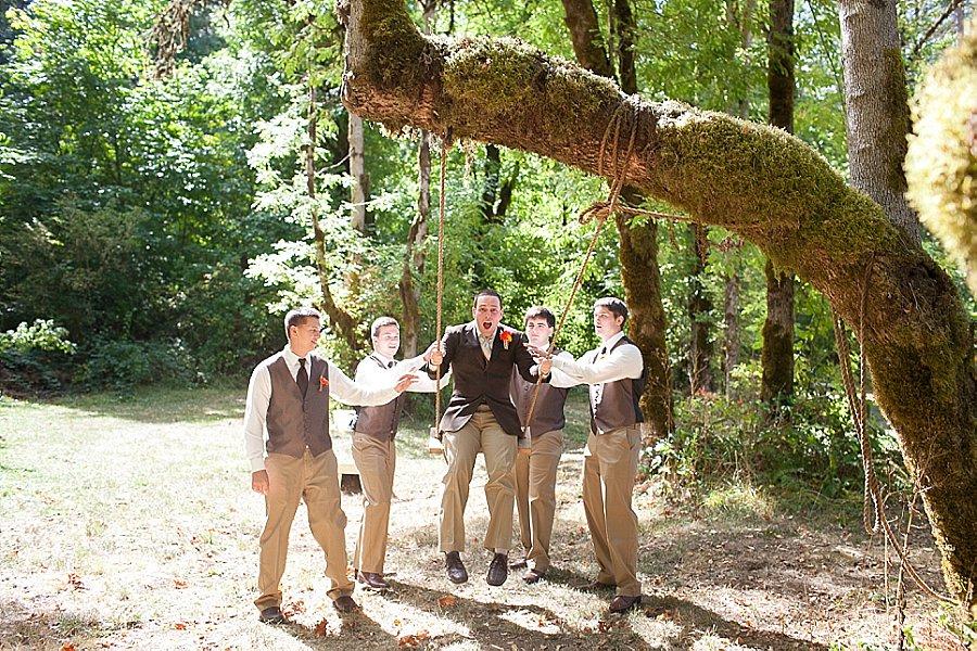 Ron's Pond Fall Wedding-5959.jpg