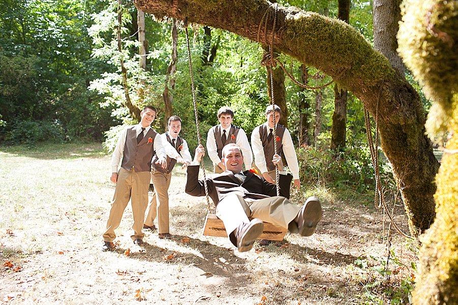 Ron's Pond Fall Wedding-5961.jpg