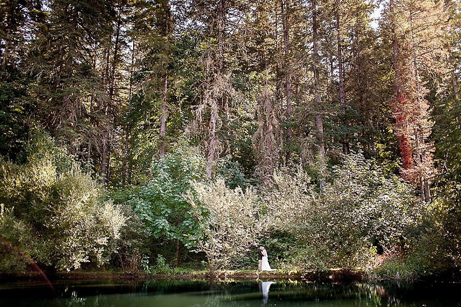 Ron's Pond Fall Wedding-6010.jpg