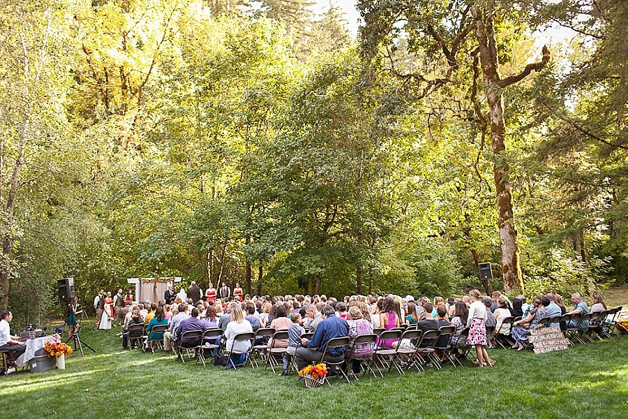 Ron's Pond Fall Wedding-6074.jpg