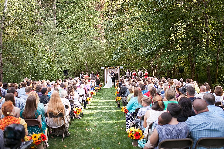 Ron's Pond Fall Wedding-6078.jpg