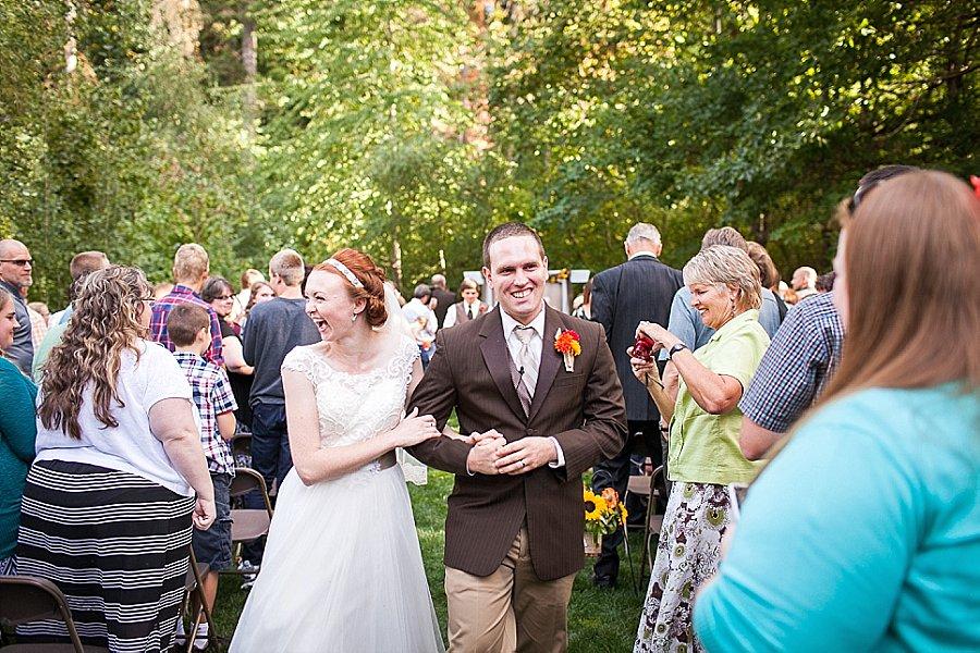 Ron's Pond Fall Wedding-6102.jpg