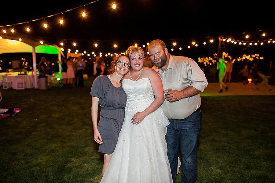 Wooden Shoe Tulip Farm Wedding-1038.jpg