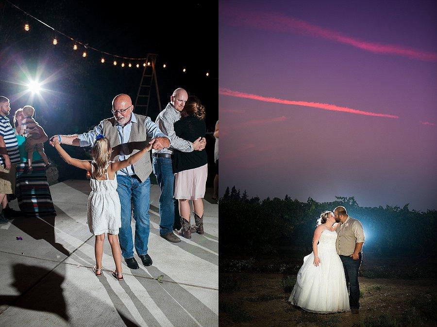 Wooden Shoe Tulip Farm Wedding-1063.jpg