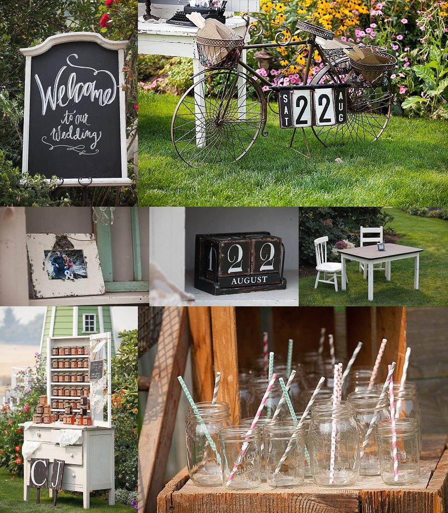 Wooden Shoe Tulip Farm Wedding-137.jpg