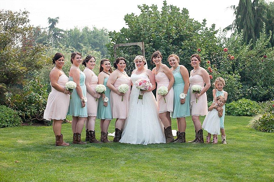 Wooden Shoe Tulip Farm Wedding-138.jpg