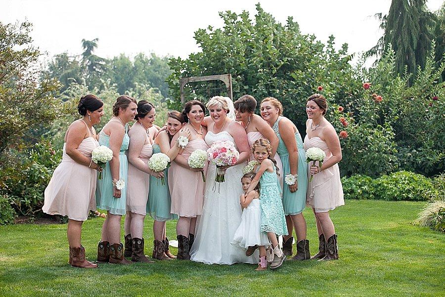 Wooden Shoe Tulip Farm Wedding-142.jpg