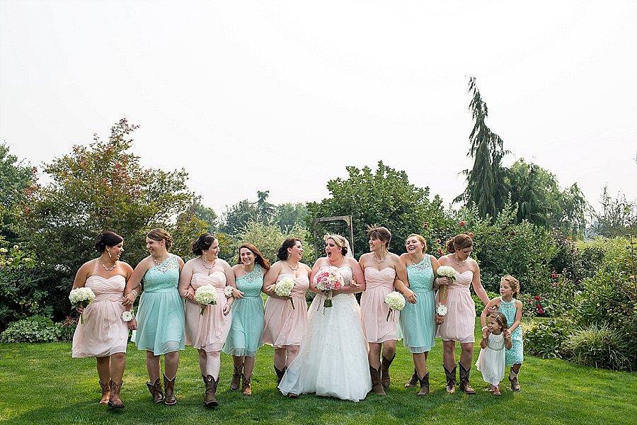 Wooden Shoe Tulip Farm Wedding-145.jpg