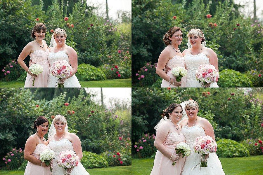 Wooden Shoe Tulip Farm Wedding-166.jpg