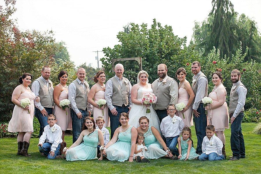 Wooden Shoe Tulip Farm Wedding-215.jpg