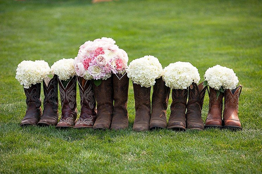 Wooden Shoe Tulip Farm Wedding-209.jpg