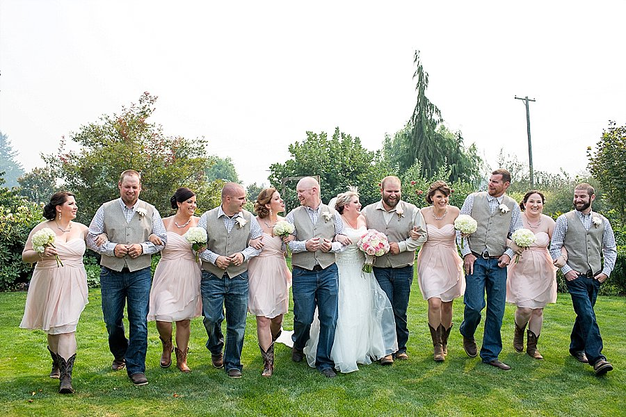 Wooden Shoe Tulip Farm Wedding-217.jpg